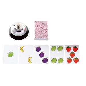 アミーゴ ハリガリ AM1700 知育玩具|sun-wa