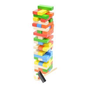 アントン・シーマー ASバランスタワー AS7002(積木) 知育玩具|sun-wa