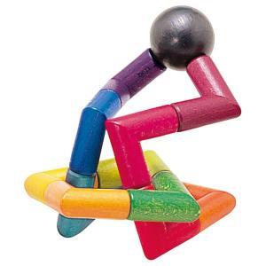 ベリ・デザイン 色彩のラビリンス BD29(知育玩具) sun-wa