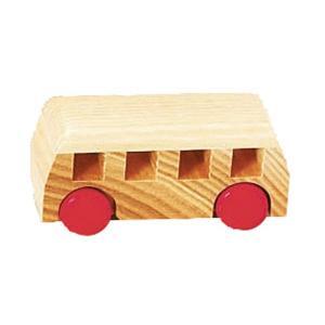 ベック BE-バス BE30010(ベビー用積み木、ブロック) 知育玩具|sun-wa