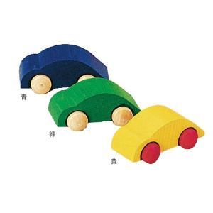 ベック BE-ワーゲン BE30013B(ベビー用積み木、ブロック) 知育玩具|sun-wa