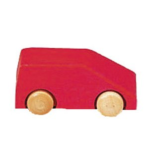 ベック BE-バン BE30036(ベビー用積み木、ブロック) 知育玩具|sun-wa