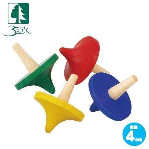 ベック クライセル BE50013R 知育玩具|sun-wa