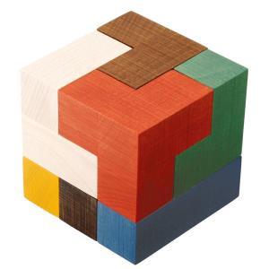 ブラザー・ジョルダン みんなの積木 BJ0007 知育玩具|sun-wa