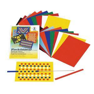 ブントパピア 紙おりシート BU3340099(おりがみ) 知育玩具|sun-wa