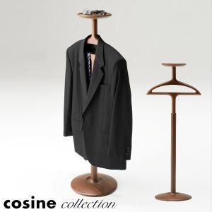 コサインコレクション レポーレ パレットラック CS-03CW|sun-wa
