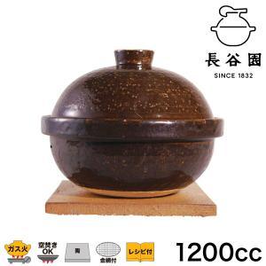 長谷園 伊賀焼 卓上燻製器 いぶしぎん 小 CT-43(調理器具)  燻製器 家庭用 小型|sun-wa|02