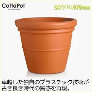 Cottapot Traditional コタポット プランター トラディショナル 8070 CT-8070|sun-wa