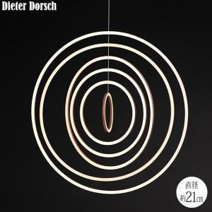Dieter Dorsch ディータードルシュ ウッドモビール・ラウンド DD6452 知育玩具|sun-wa