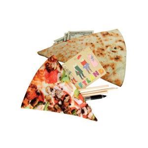 ピザの小物入れ DEC-17841-A|sun-wa