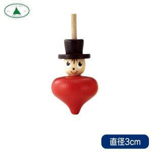 ドレクセル スピンドール お父さん DR736-1 知育玩具|sun-wa