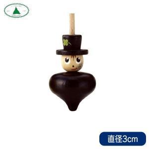 ドレクセル スピンドール エントツ掃除屋さん DR736-3 知育玩具|sun-wa