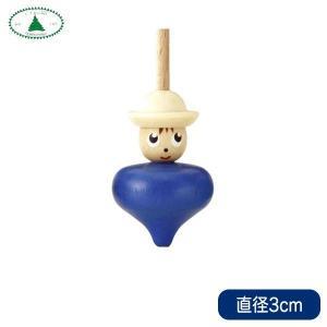ドレクセル スピンドール 女の子 DR736-4 知育玩具|sun-wa