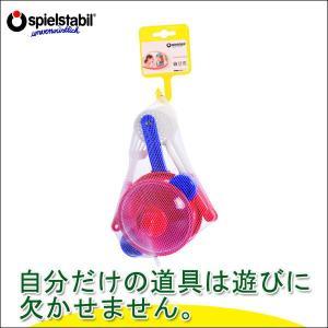 フックス コンロツールセット FU3911(ままごと) 知育玩具|sun-wa