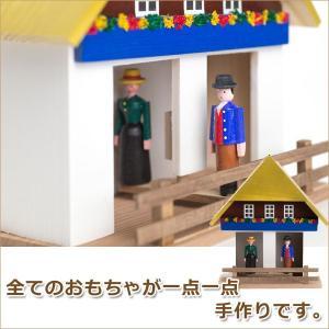 ウェザーハウス GE109-13 知育玩具|sun-wa