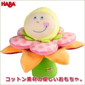 ハバ クローストイ・てんとう虫のカロナ HA2149 知育玩具 sun-wa