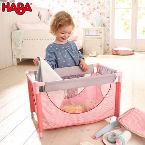 HABA ハバ ハバドールベット HA302098 知育玩具|sun-wa