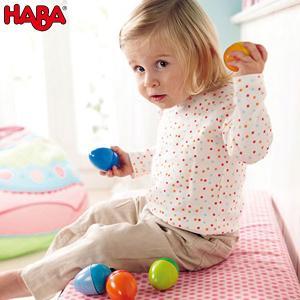 ハバ ミュージカル・エッグ HA7733(知育玩具)|sun-wa