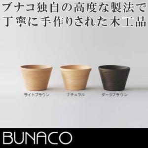 旧商品 ブナコ メイクボックス コスメティックボックス round IB-C611|sun-wa