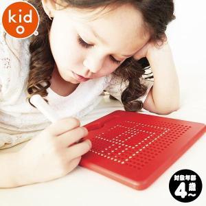 Kid O キッドオー マグタブ KD348|sun-wa