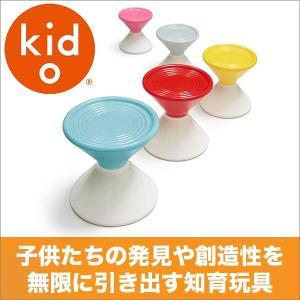 Kid O キッドオー キッドオー・コーンつみ KD442|sun-wa