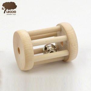 レシオ レシオロール LE1015 知育玩具|sun-wa