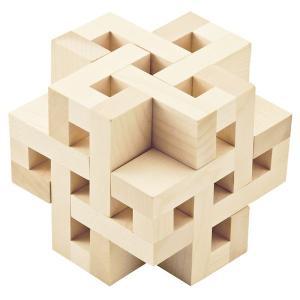 レシオ グロピウス・ナチュラル LE5072(積木) 知育玩具|sun-wa