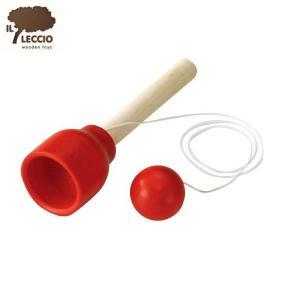 レシオ レシオのけん玉 LE5400 知育玩具 sun-wa