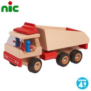 NIC ニック ヴァルター・トラック NC66511|sun-wa
