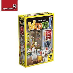 ペガサス マウスマウス PG52017G 知育玩具 sun-wa
