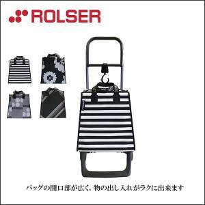 ロルサー社製カート MIK ミック RS-01M|sun-wa