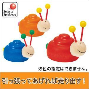 セレクタ エリーナ SE3017 知育玩具|sun-wa