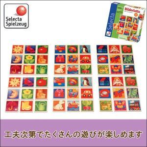 セレクタ ことばカード SE3523 知育玩具|sun-wa