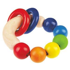 セレクタ ギラリー・ロンデーロ SE61007(がらがら、ラトル) 知育玩具|sun-wa