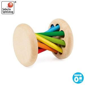 セレクタ ミカドロール SE61034 知育玩具 sun-wa