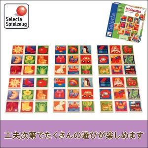 セレクタ ことばカード SE63007 知育玩具|sun-wa