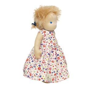 シルケ シルケフレンド・ヘレーネ SI11260(ぬいぐるみ、人形) 知育玩具|sun-wa