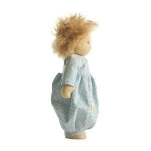 シルケ シルケフレンド・ラウラ SI11270(ぬいぐるみ、人形) 知育玩具|sun-wa