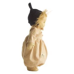 シルケ シルケフレンド・フリーダ SI11280(ぬいぐるみ、人形) 知育玩具|sun-wa