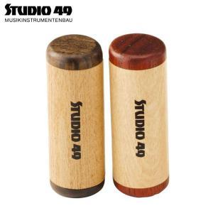 【9/16-21はポイント最大17倍!】スタジオ49 シェーカー・2サウンド STSH2 知育玩具|sun-wa