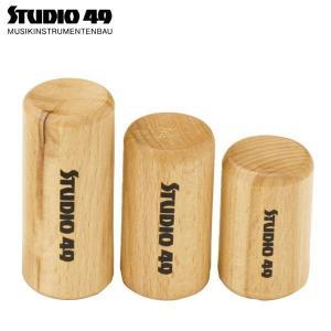 【9/16-21はポイント最大17倍!】スタジオ49 シェーカー・3サウンド STSH3 知育玩具|sun-wa