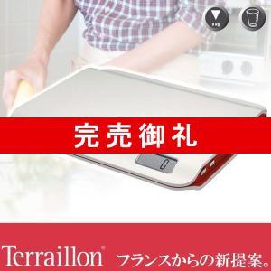 【展示品・開封済みアウトレット保証なし】テライヨン ポエム 2kg TKS712RD-ol|sun-wa