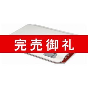 【展示品処分】テライヨン ポエム 2kg TKS712RD-ol-2|sun-wa