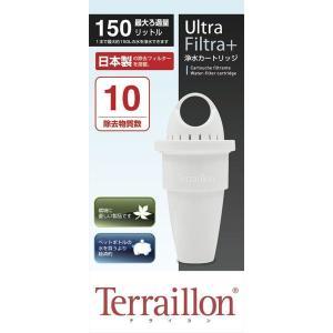 旧商品 テライヨン ウルトラフィルトラプラス 150L TWK953WT|sun-wa|02