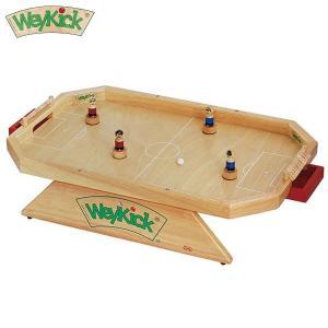 ボードゲーム キンダースタジアム ウェイキック UW7500(子供用ボードゲーム) 知育玩具|sun-wa