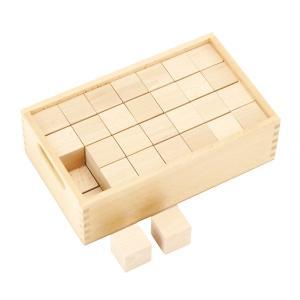 【9/16-21はポイント最大17倍!】ベルフリッツ 保育積木・Aセット WF025160 知育玩具 sun-wa