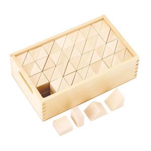 【9/16-21はポイント最大17倍!】WEHRFRITZ 保育積木・Cセット WF025180 知育玩具 sun-wa