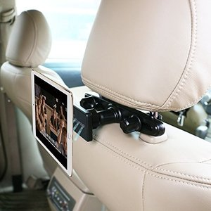 Automotive Parts and Accessories OHLPRO タブレットホルダー車...