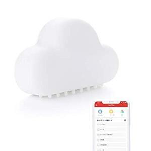 SwitchBot スイッチボット スマートホーム 学習リモコン グーグルホーム Alexa -IF...