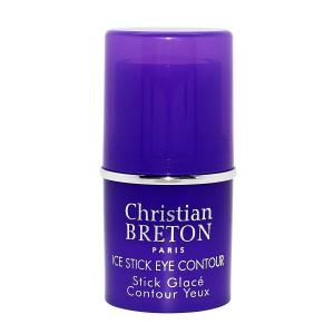 クリスチャン ブルトン スティック コントゥール 目元美容液 スキンケア 3g|sunage